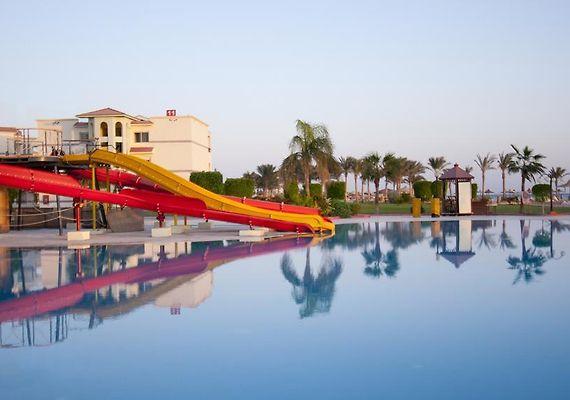 Harmony Makadi Bay Hotel And Resort Hurghada